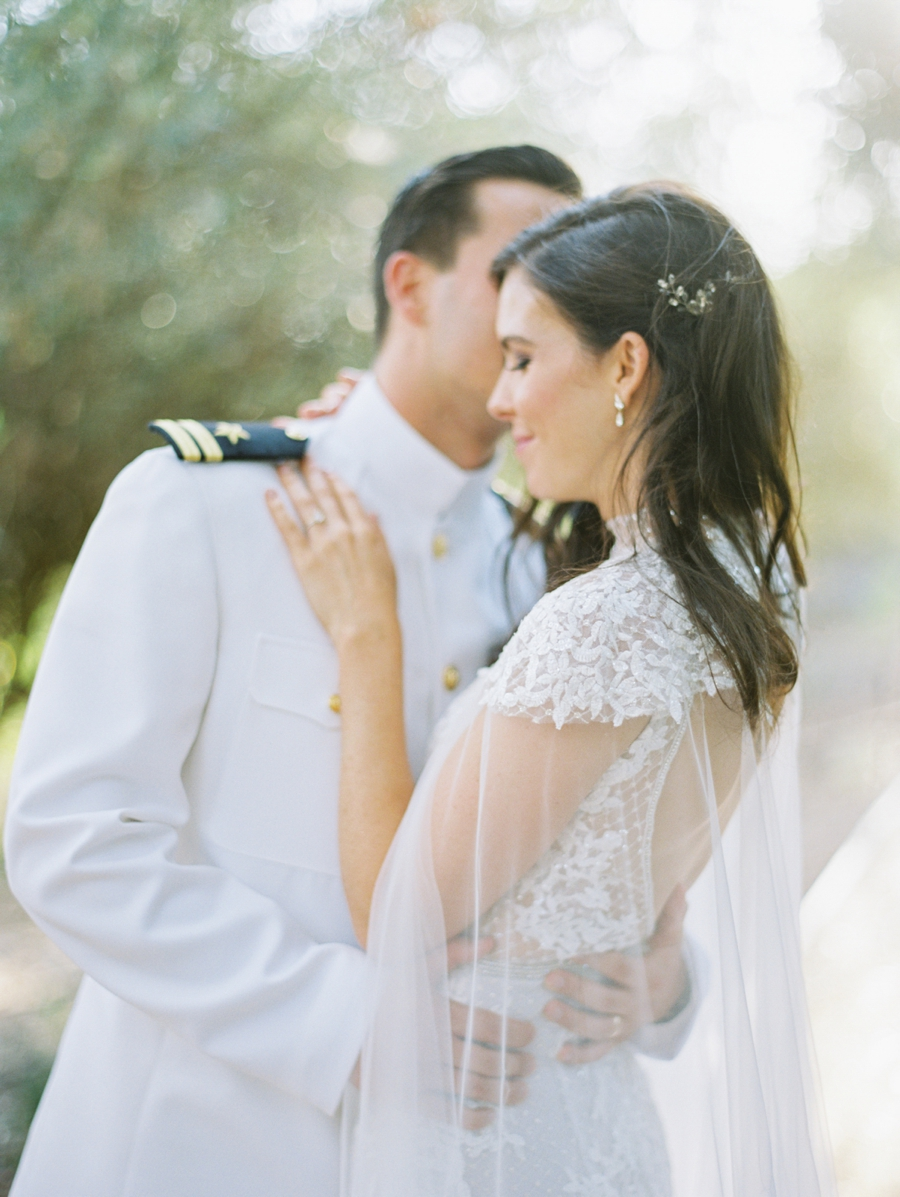 21-bride-and-groom-wedding-in-olive-grove.jpg