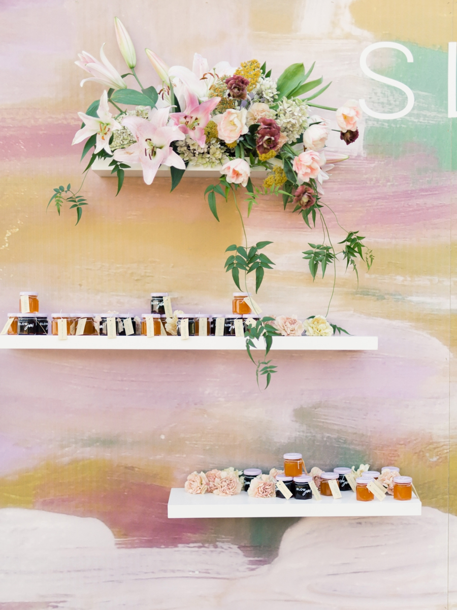 23-floral-design-cocktail-hour.jpg