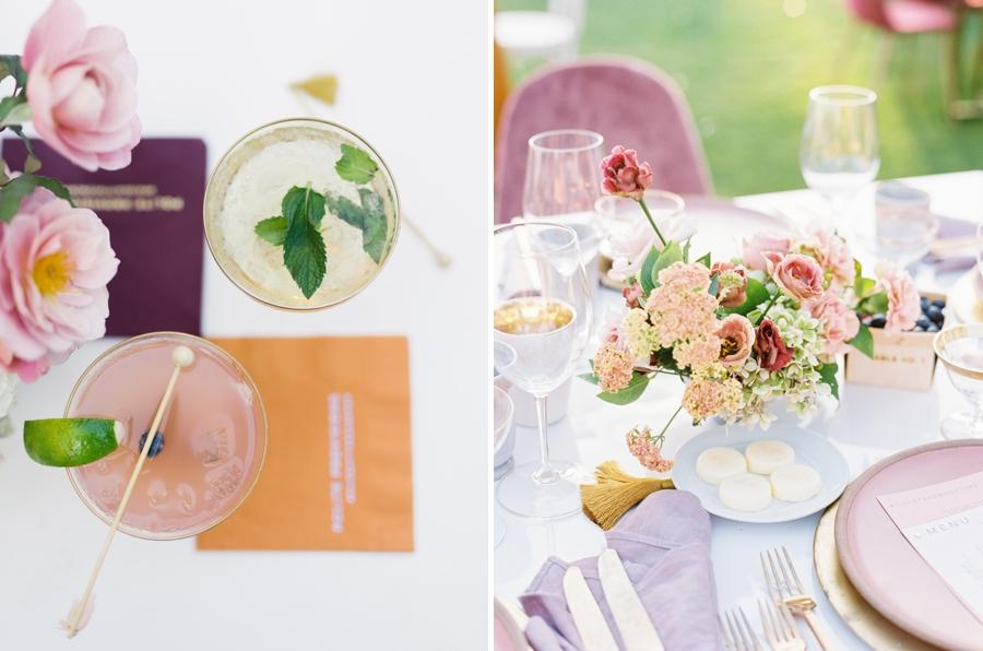 24-amorology-weddings-and-events.jpg