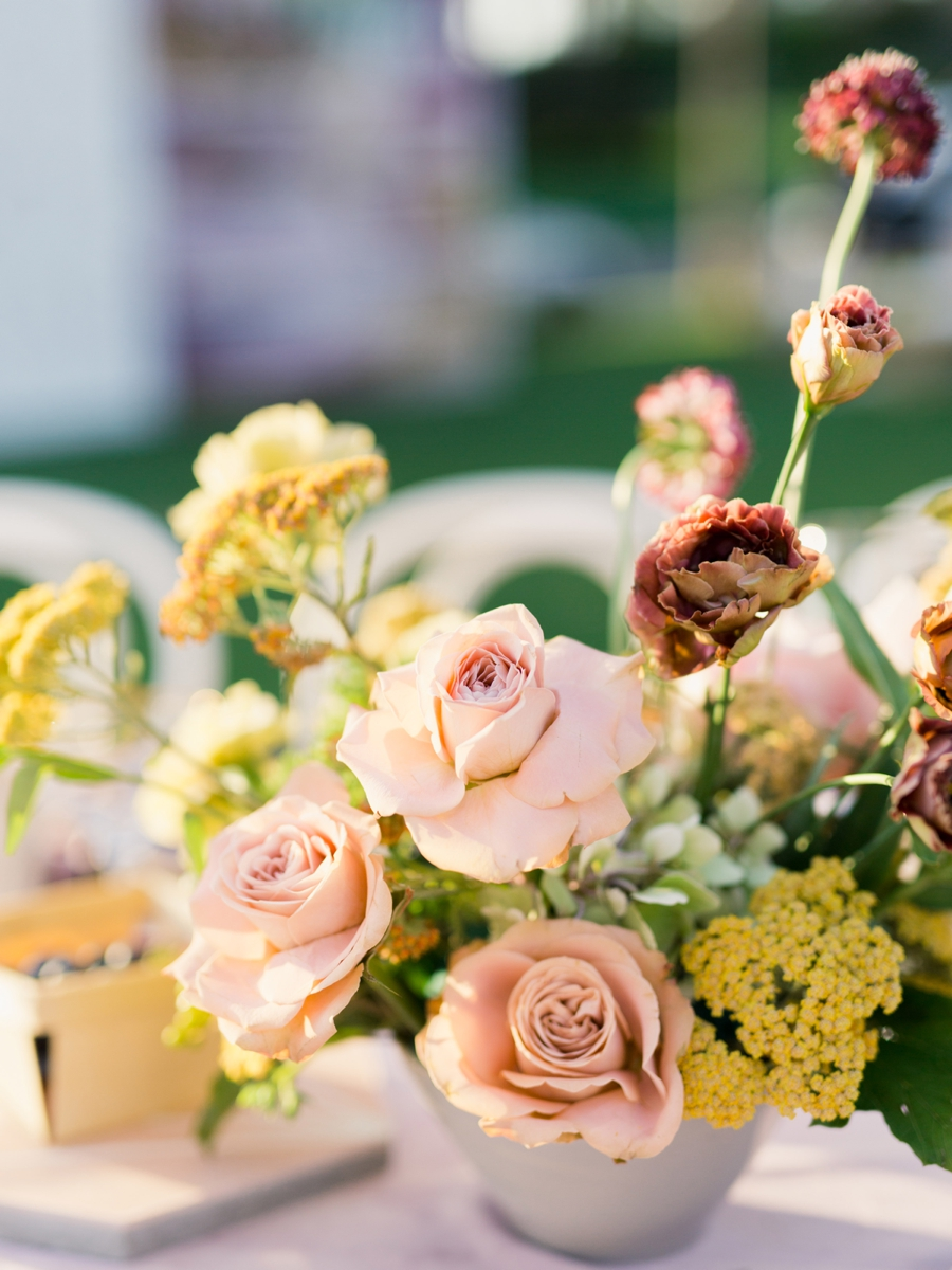 26-pink-and-red-wedding-florals.jpg
