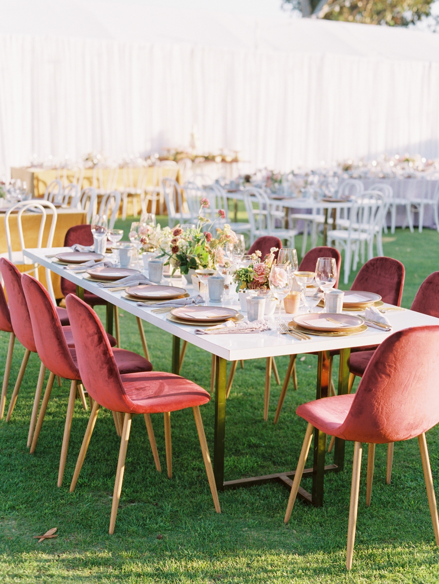 27-bohemian-wedding-decor.jpg