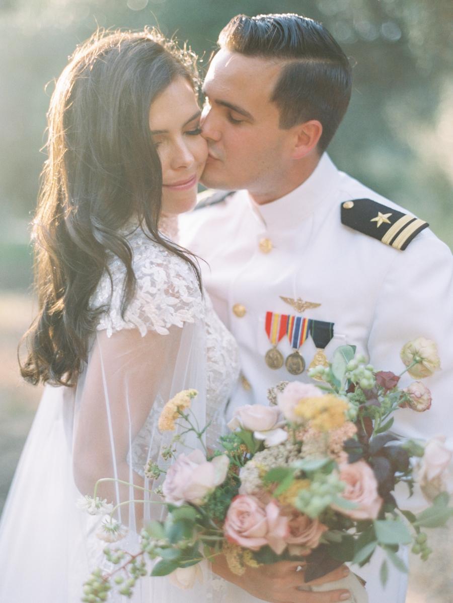 29-lauren-kinsey-bridal-and-groom.jpg