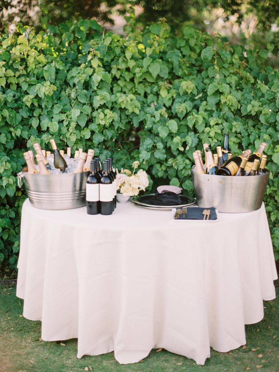 28-outdoor-champagne-display-wedding.jpg