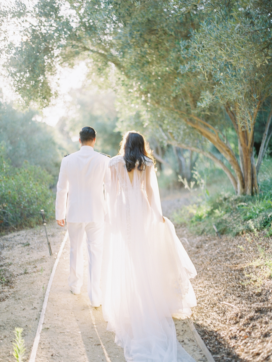 31-sunset-wedding-photos.jpg
