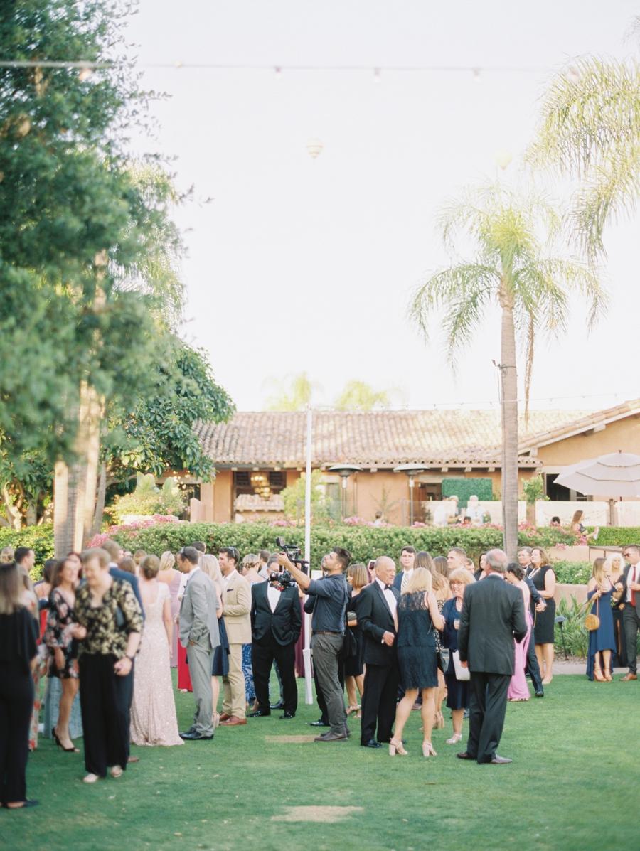 33-ranch-wedding-in-southern-california.jpg