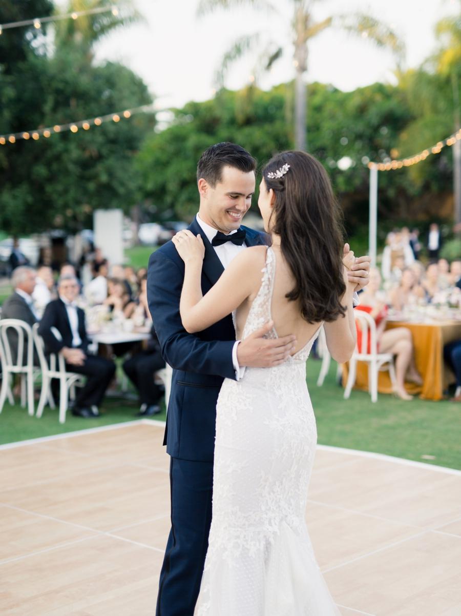 37-bride-and-groom-first-dance.jpg