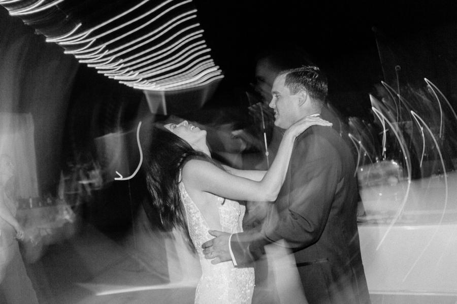 43-classic-black-tie-wedding.jpg