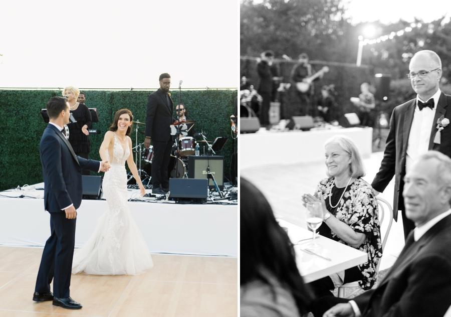 42-classic-black-tie-wedding-inspiration.jpg