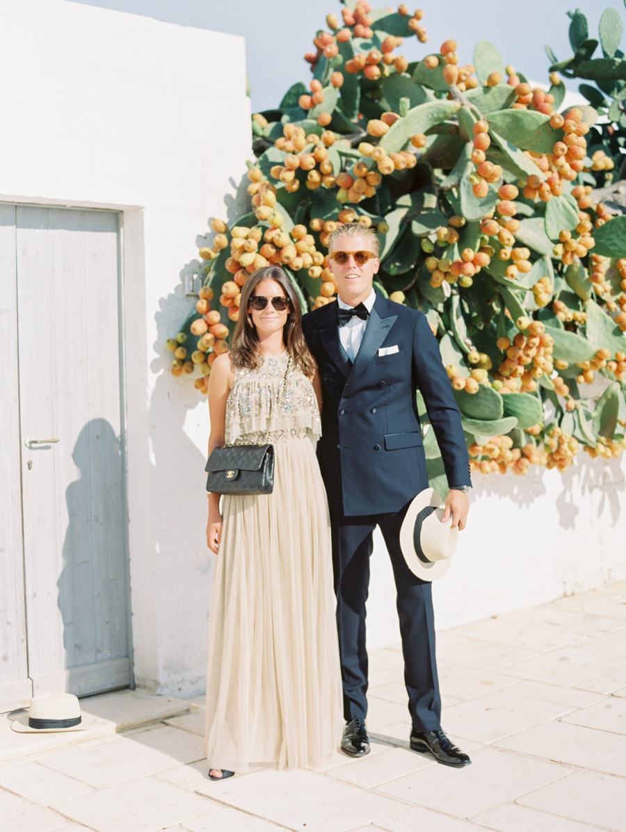18-what-to-wear-to-a-summer-wedding.jpg
