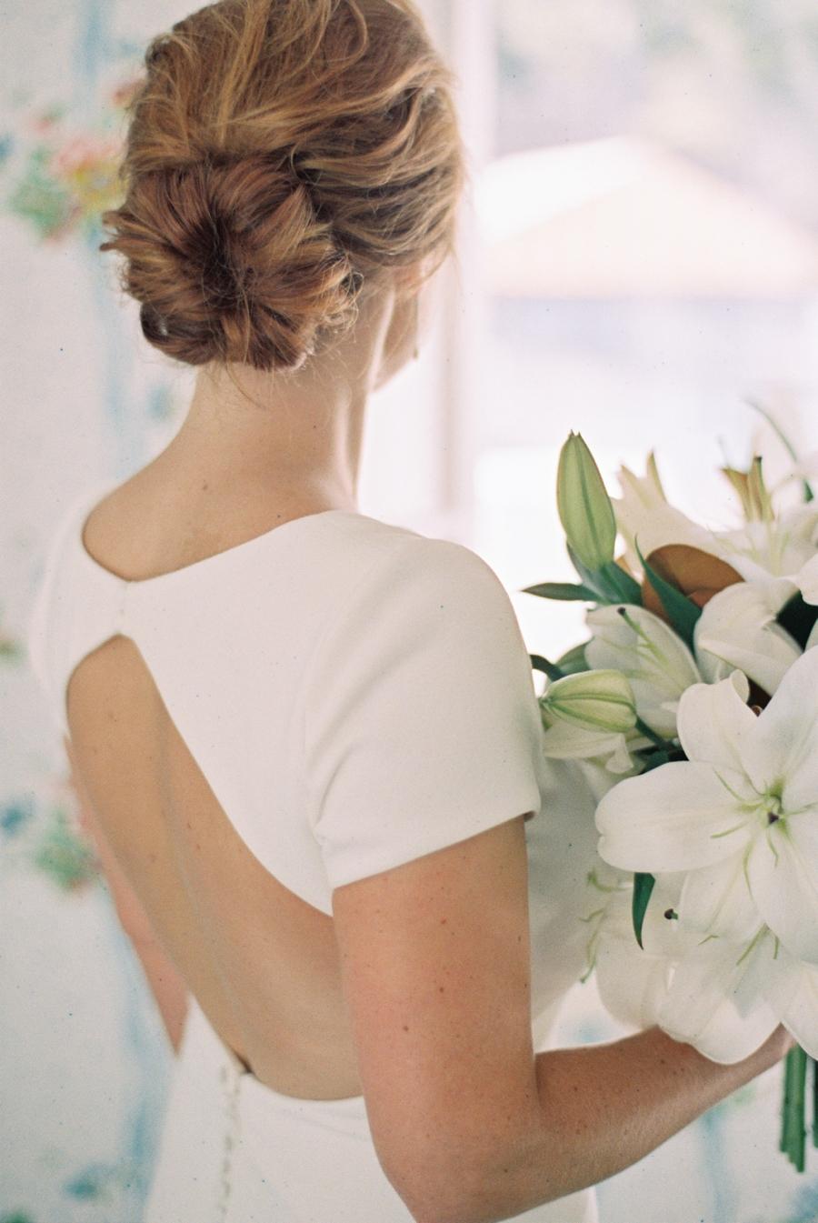 18-loose-bun-wedding-hair.jpg
