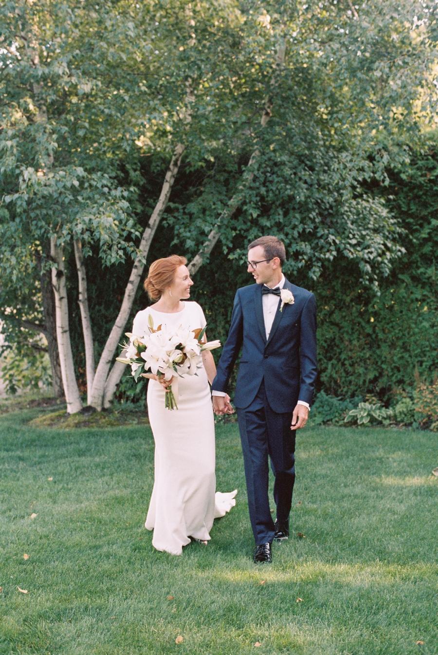 21-michigan-wedding-in-harbor-springs.jpg