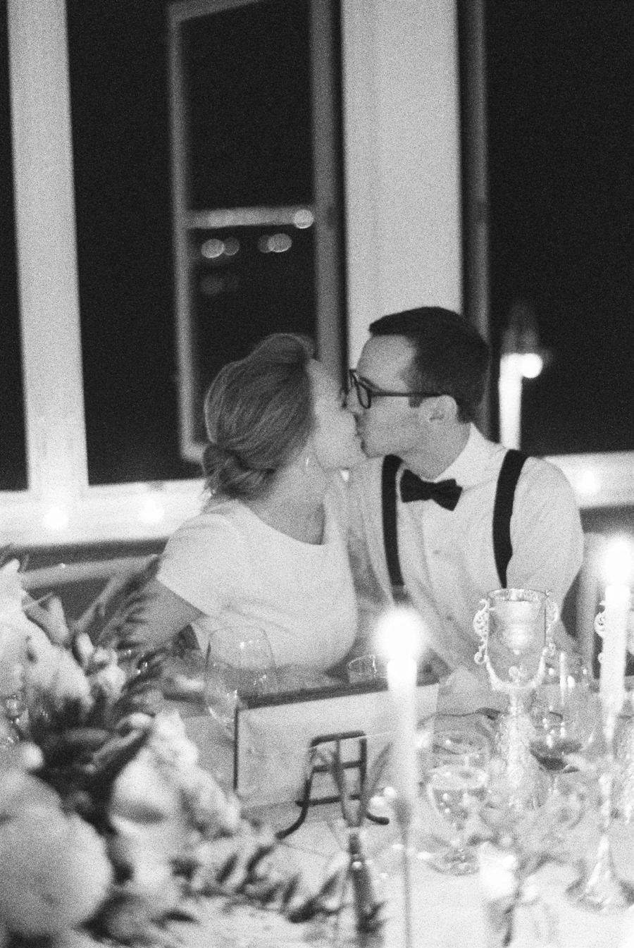 36-happy-bride-and-groom.jpg