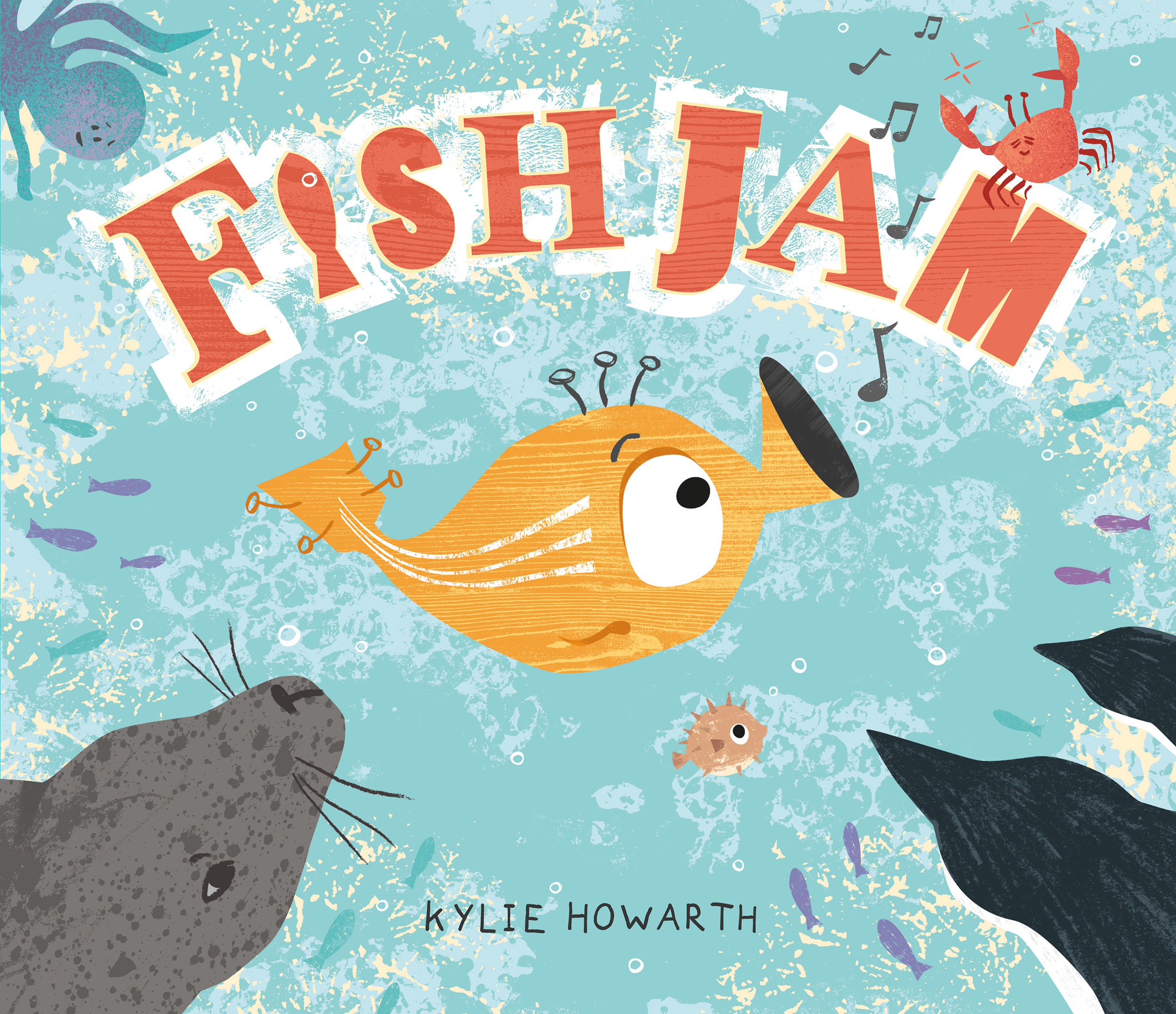 Fish Jam Cover.jpg