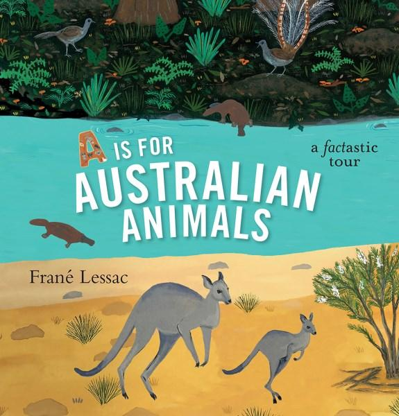 a-is-for-australian-animals.jpg