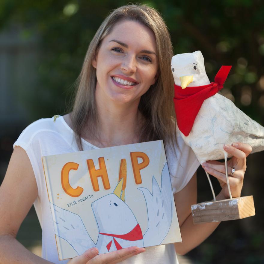 Chip Kylie Howarth.jpg