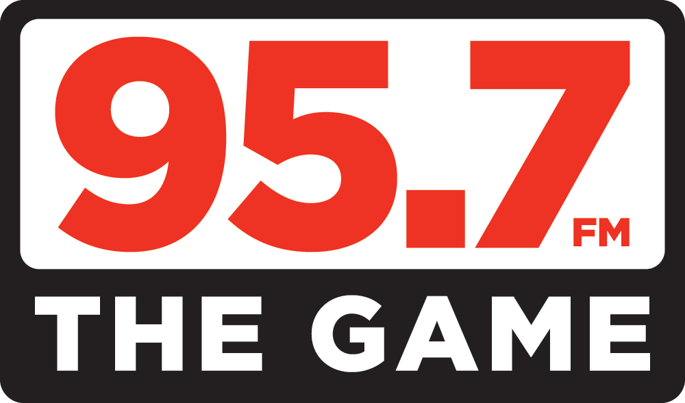 95.7.png