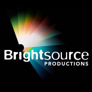 Brightsource.jpeg