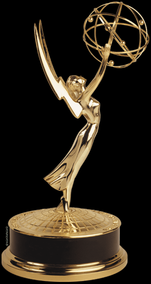 Emmy Statue.png