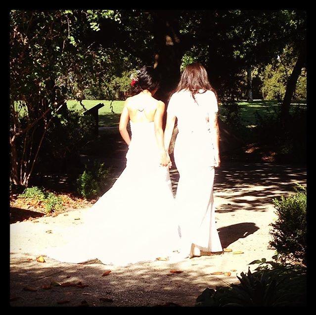 Wedding Pic .jpg