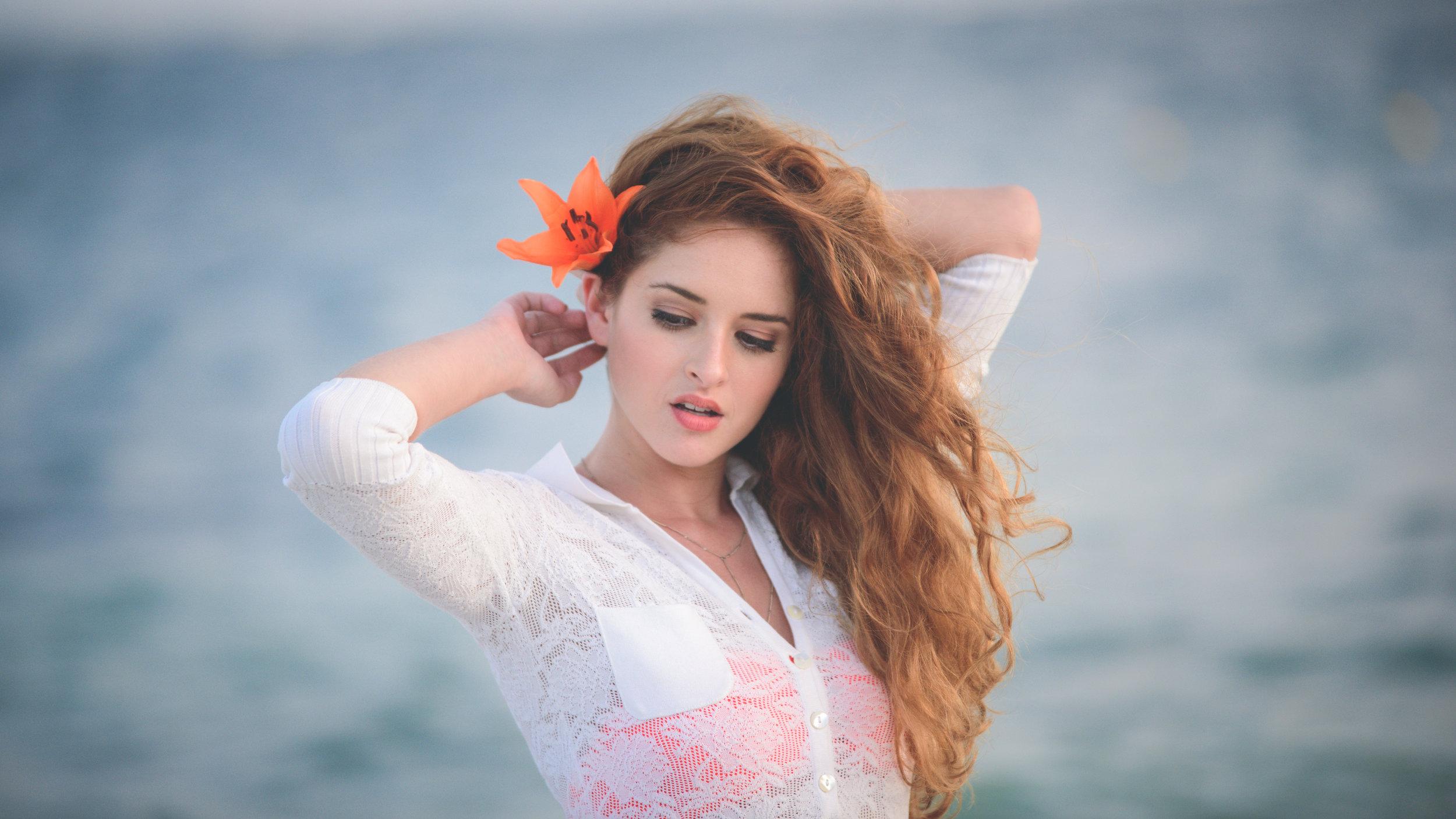Alexia1-11.jpg