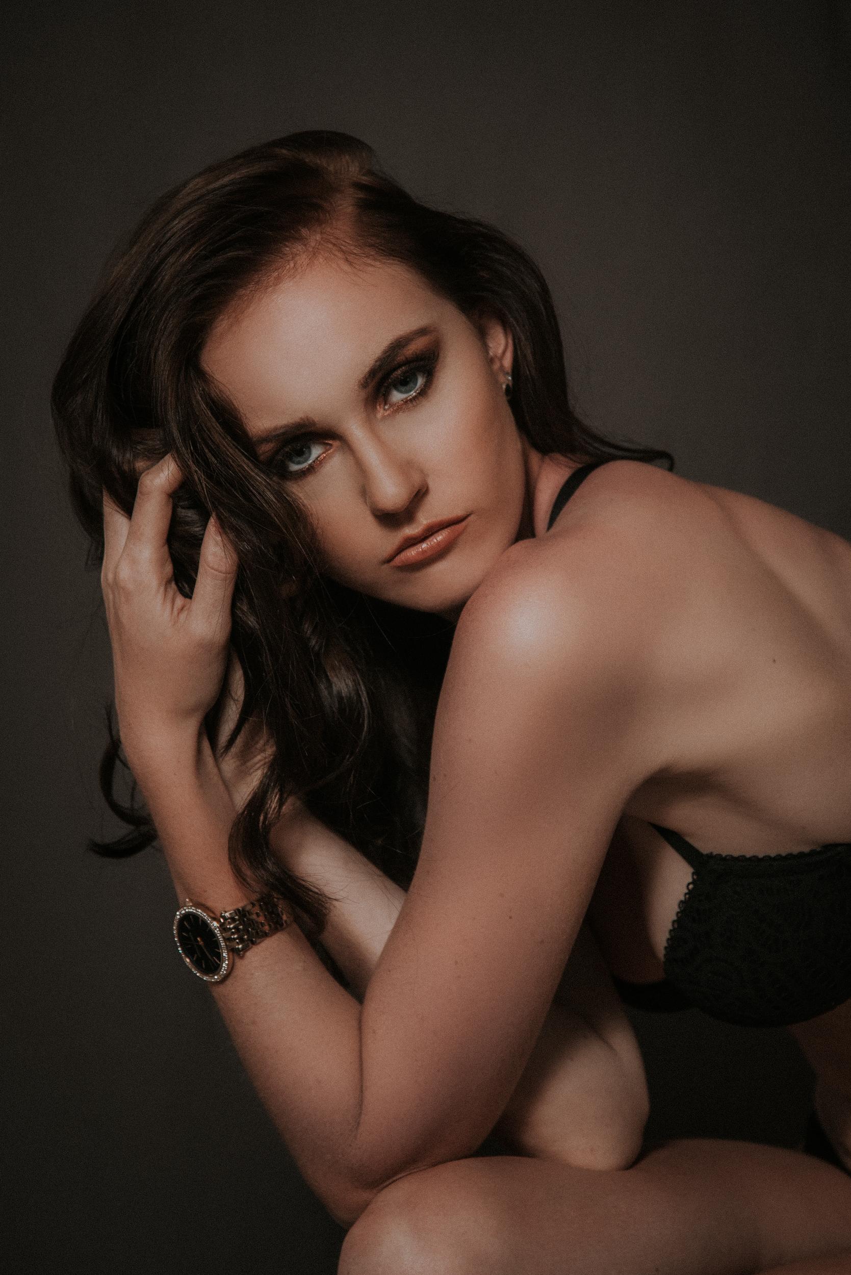 Stephanie B by Dani Lara-6.jpg