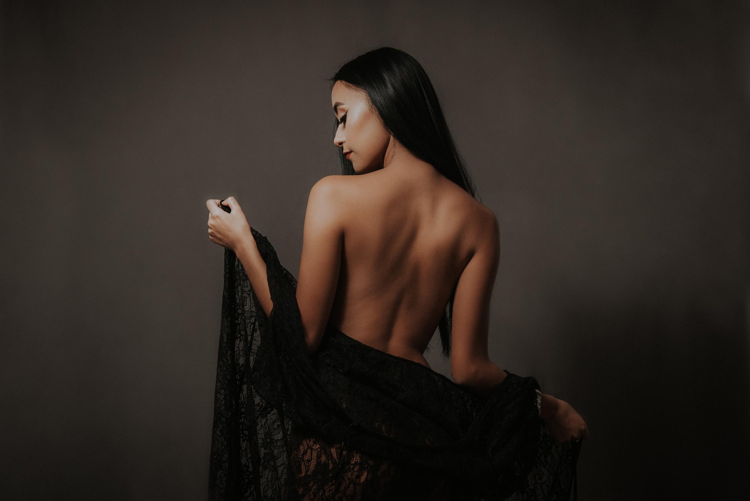 Rochi A by Dani Lara-8.jpg