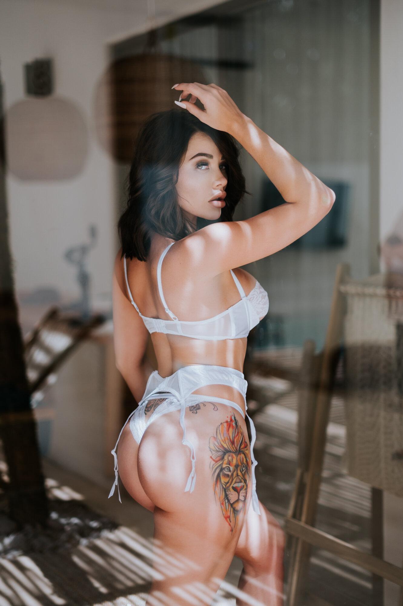 Jenna by Dani Lara-5.jpg