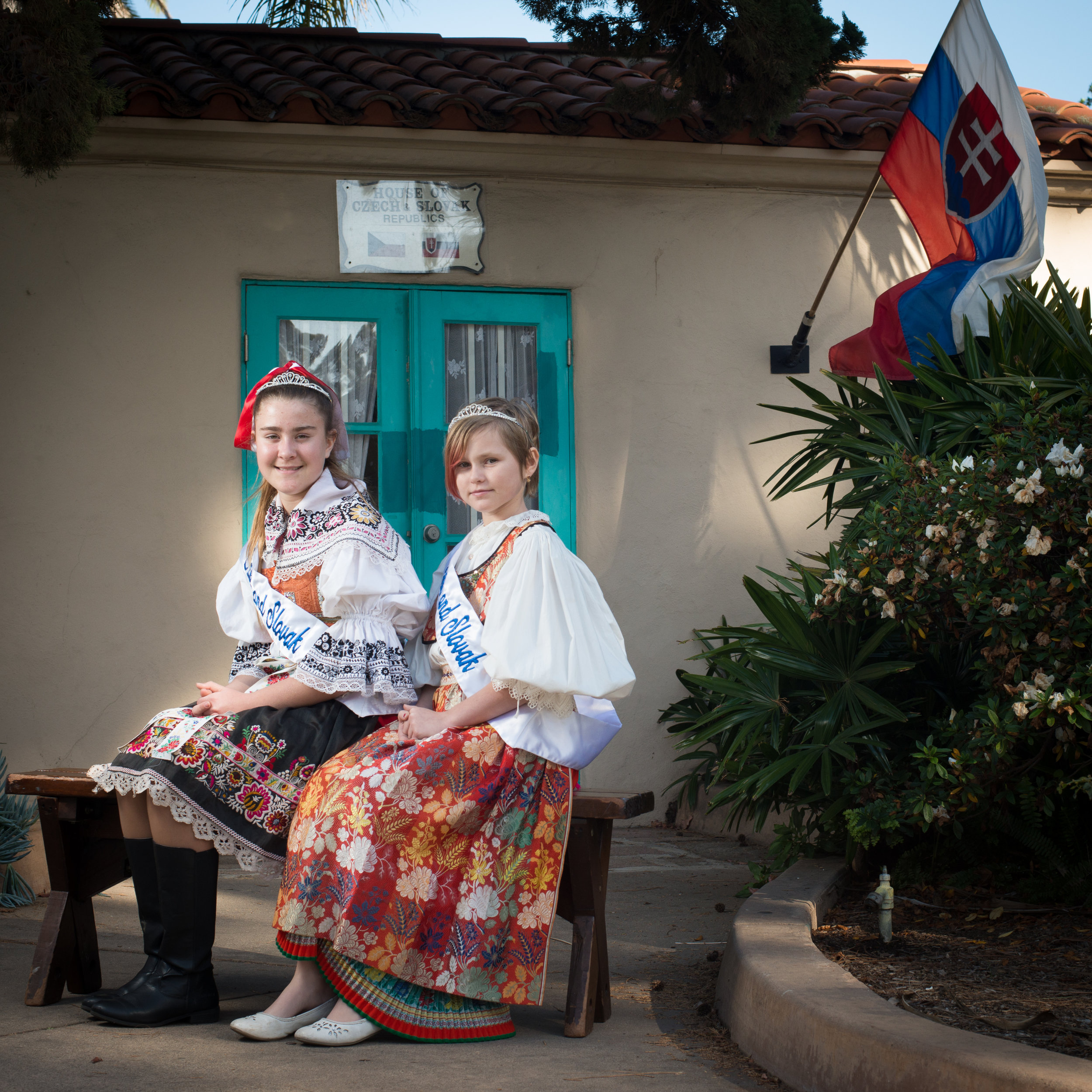 House of Czech and Slovak Republics 2017-60.jpg