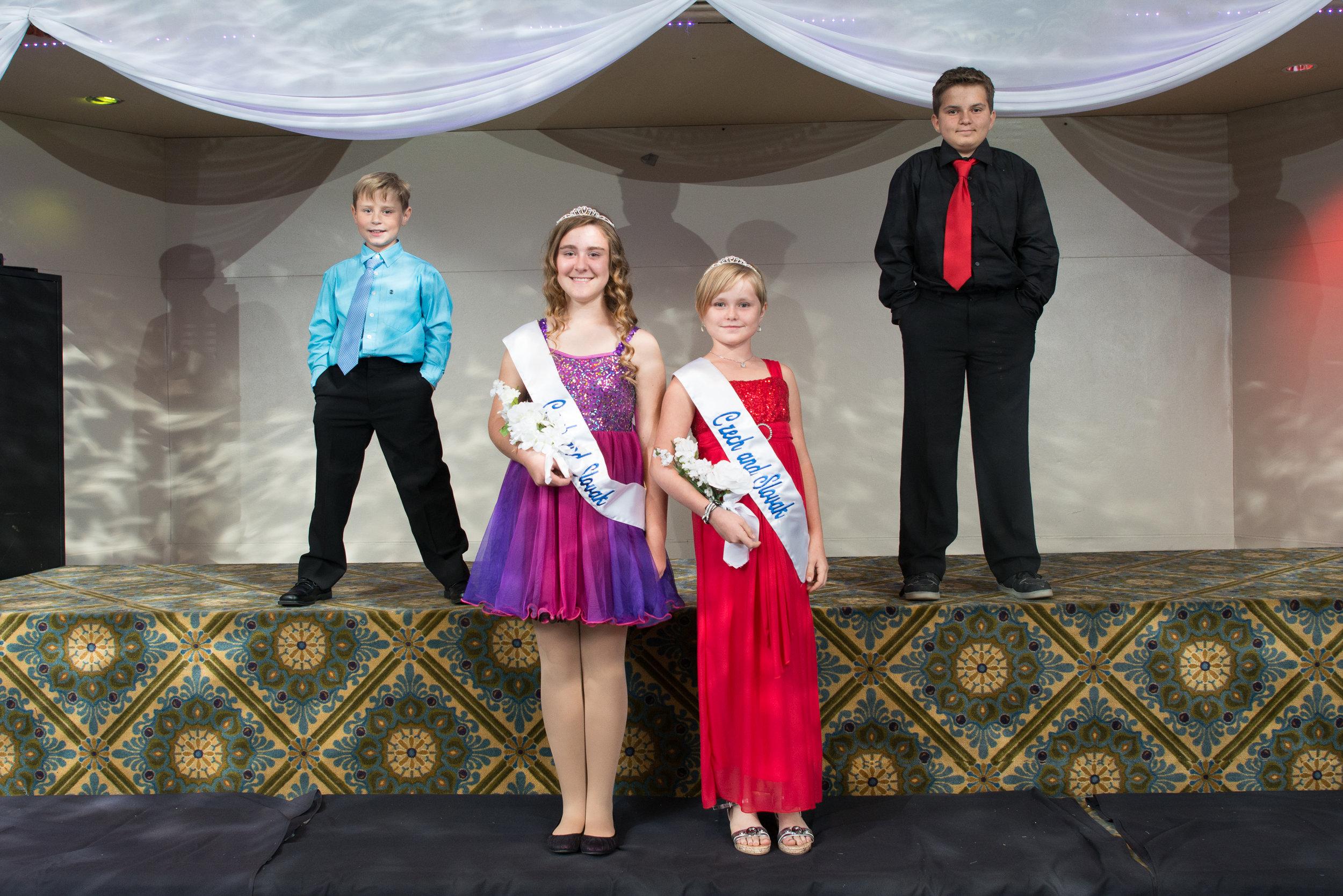 HPR Queen's Coronation 2016-161.jpg