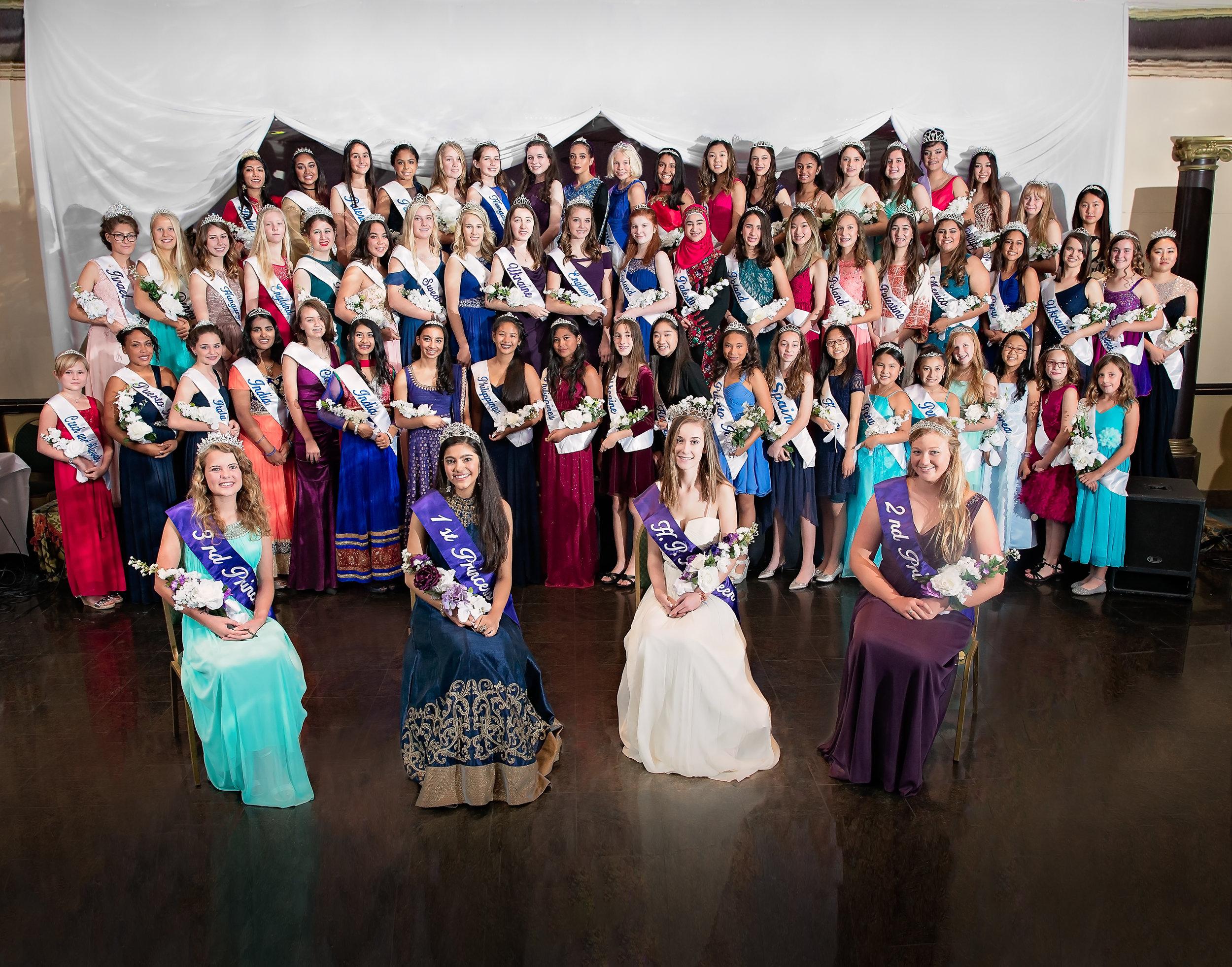 HPR Queen's Coronation 2016-189.jpg