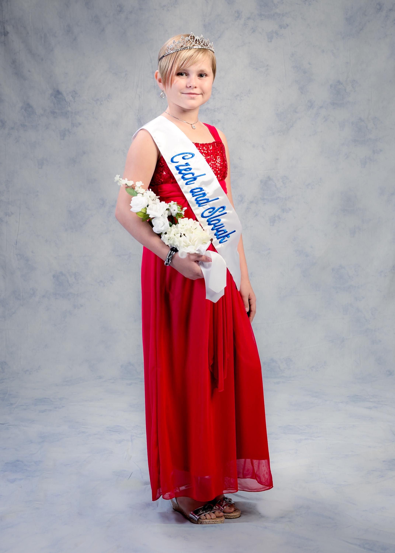 HPR Queen's Coronation 2016-9.jpg
