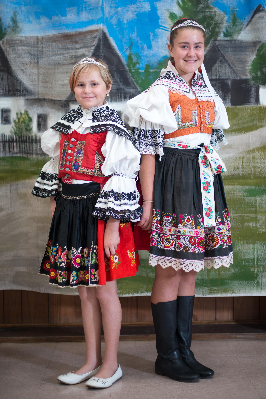 House of Czech and Slovak Republics Annual Lawn Program October 16 2016-16.jpg