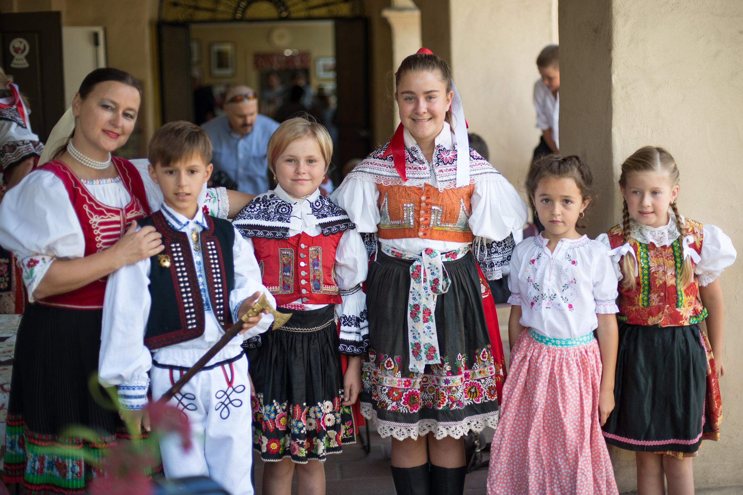 House of Czech and Slovak Republics Annual Lawn Program October 16 2016-4.jpg