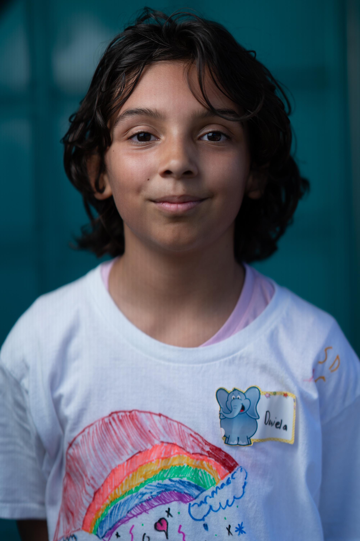 4. Portrait Assigment-18.jpg