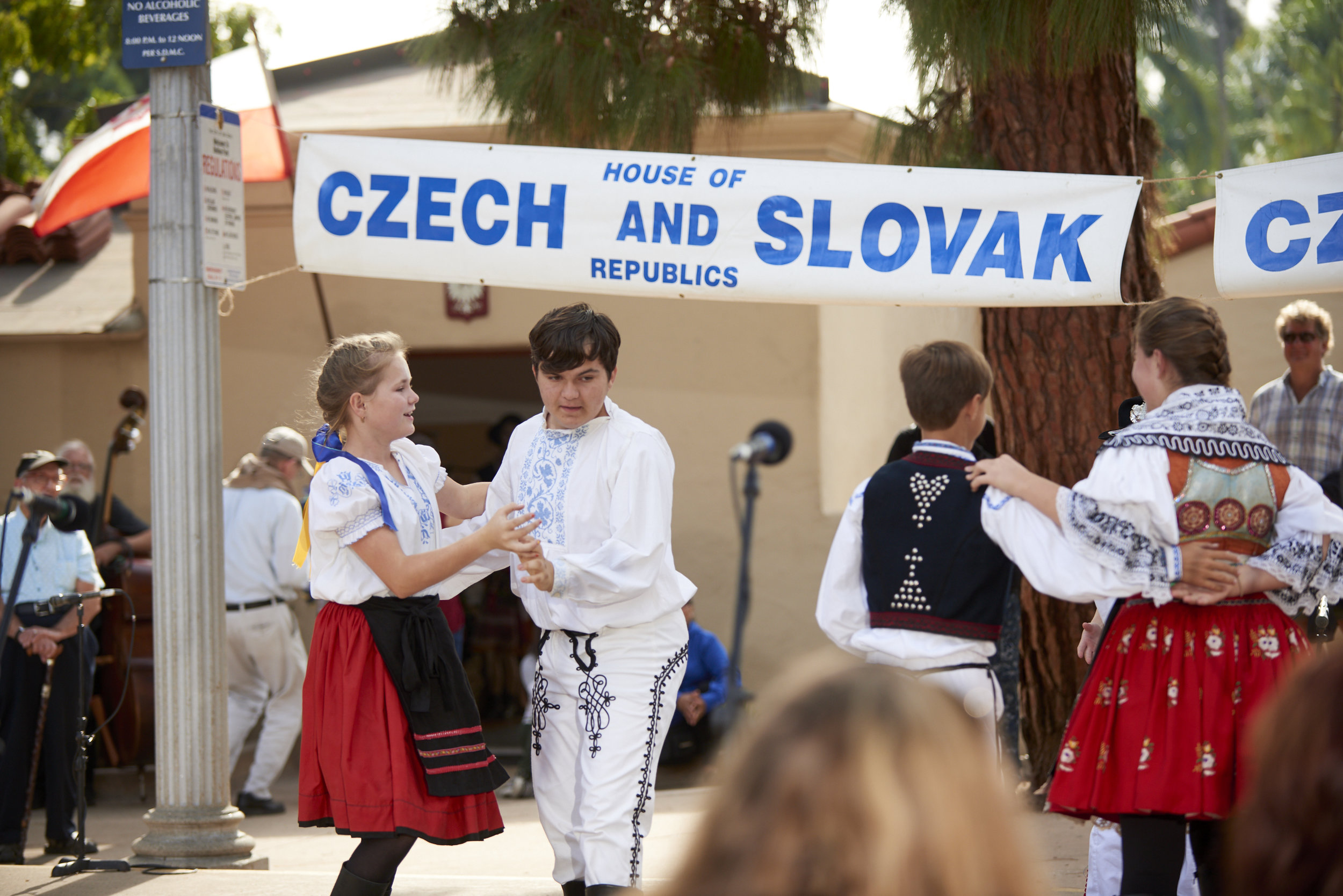 House of Czech And Slovak Republics 2018 0719.jpg