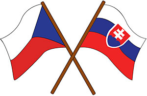 The next House of Czech and Slovak Republics member meeting will take place on Saturday, October 12 th at 11 AM in the Hall of Nations Building. This meeting will be a potluck (Salad A-H, Main I-O, Dessert P-Z). The board meeting will start at 9 AM preceeding the general meeting.