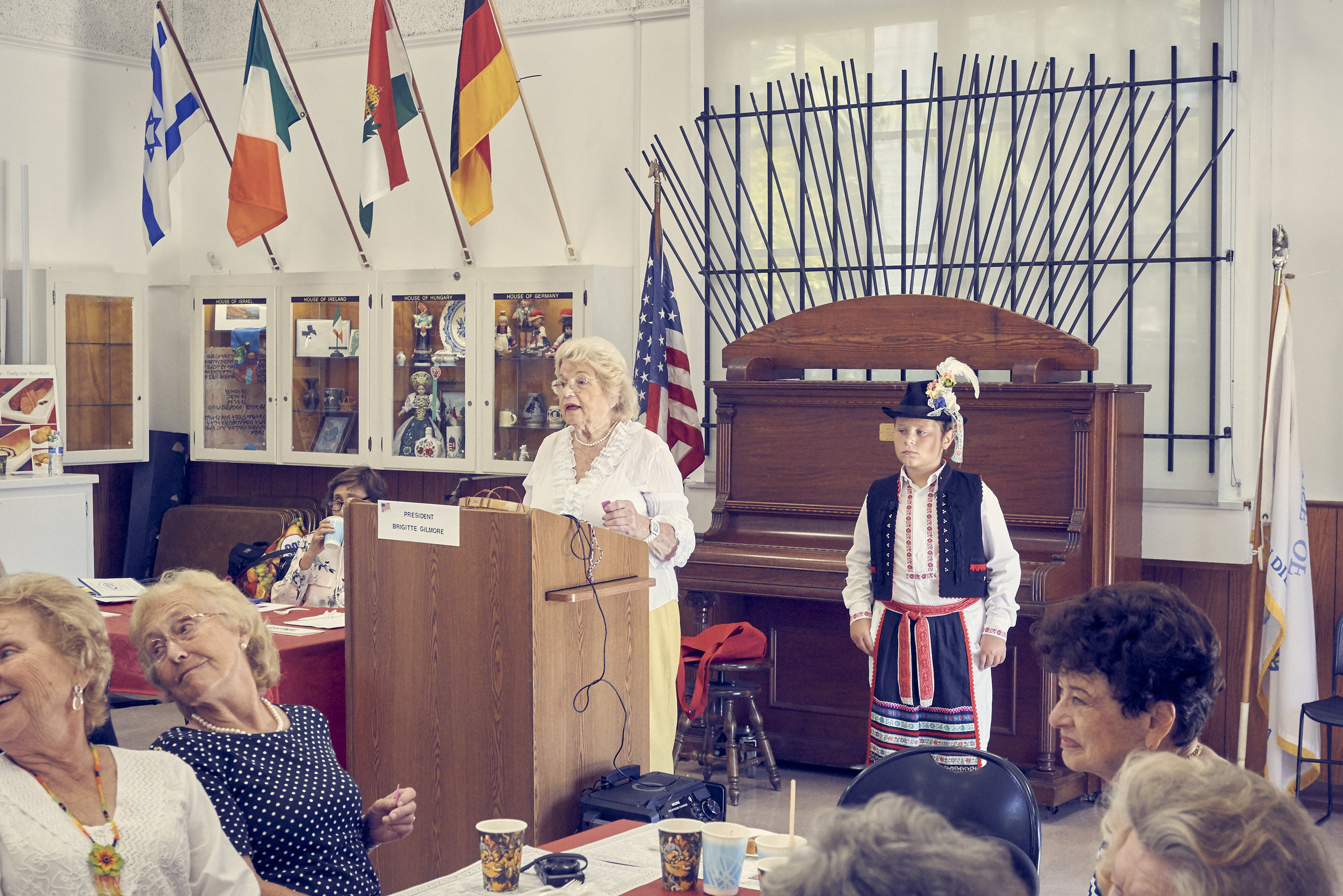 Laides Auxiliary Luncheon 2019 09.jpg