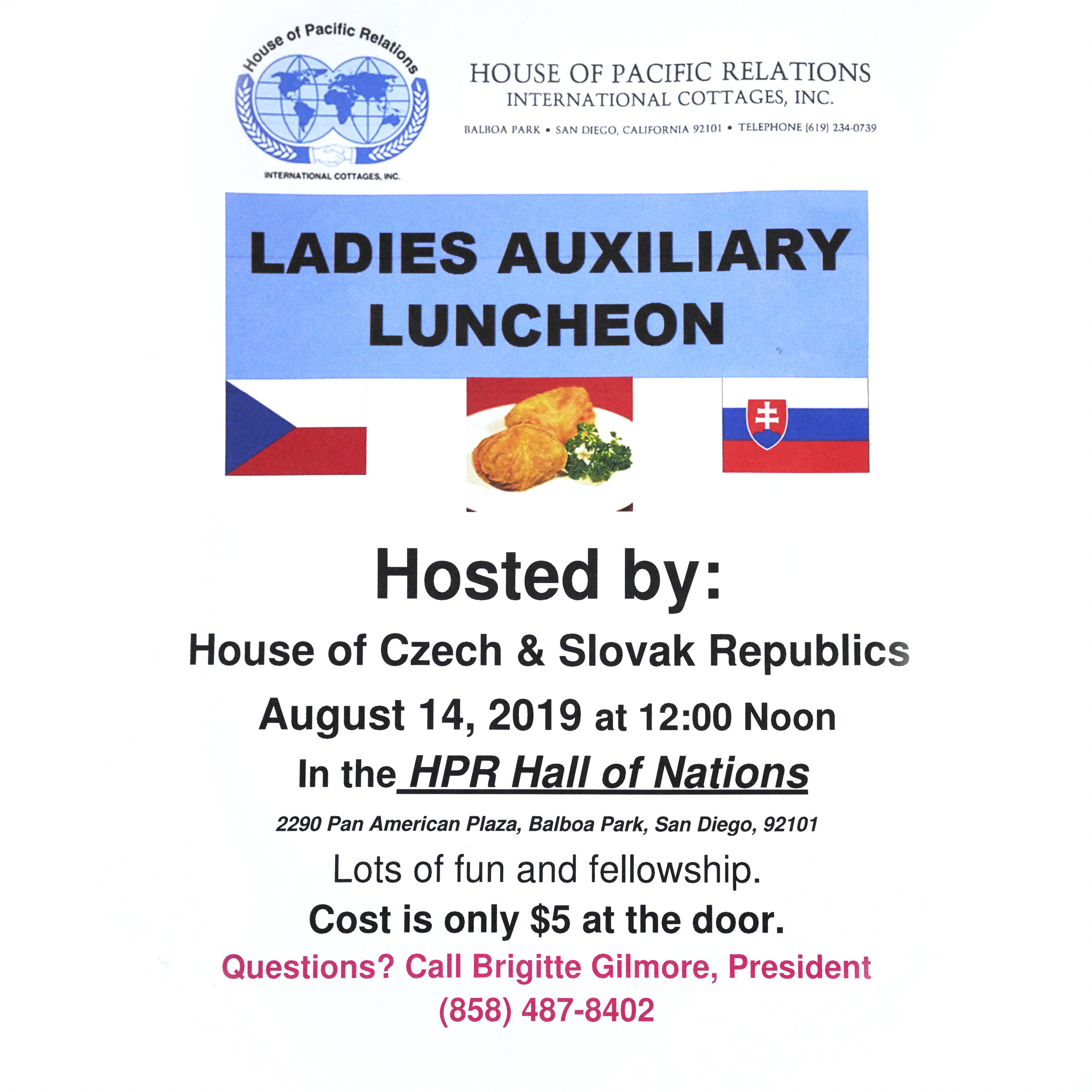Laides Auxiliary Luncheon 2019 26.jpg