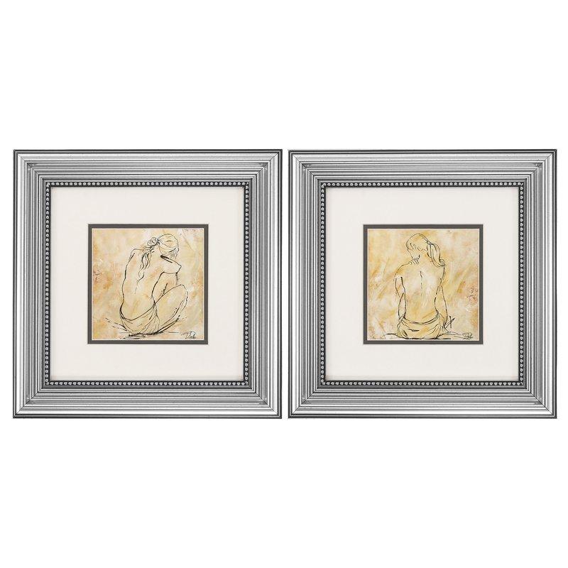 2-Piece+Sketch+Framed+Painting+Print+Set.jpg