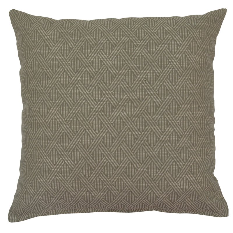 Shanon Throw Pillow