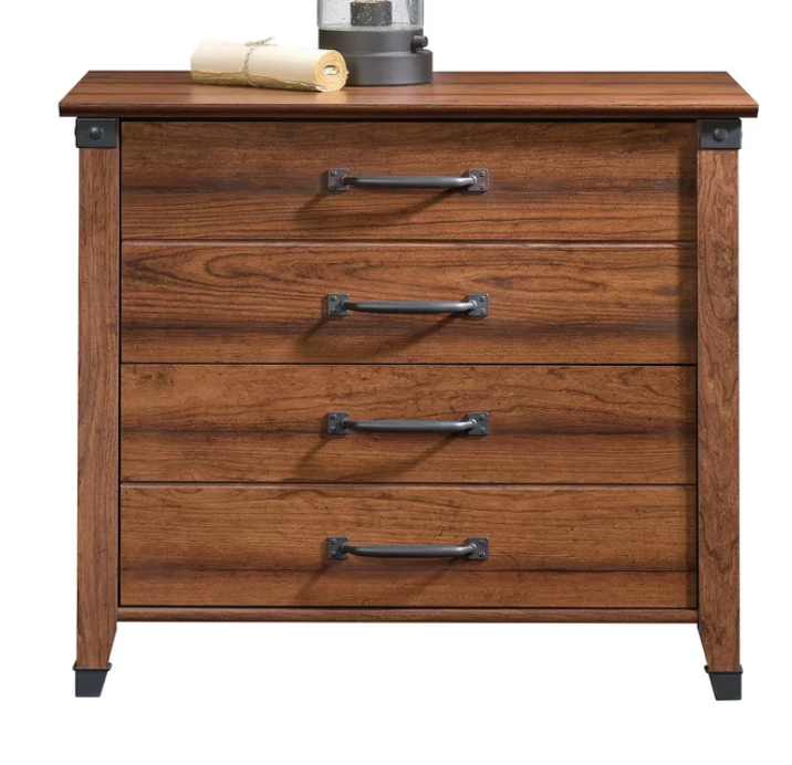 Newdale 2-Drawer Lateral Filing Cabinet