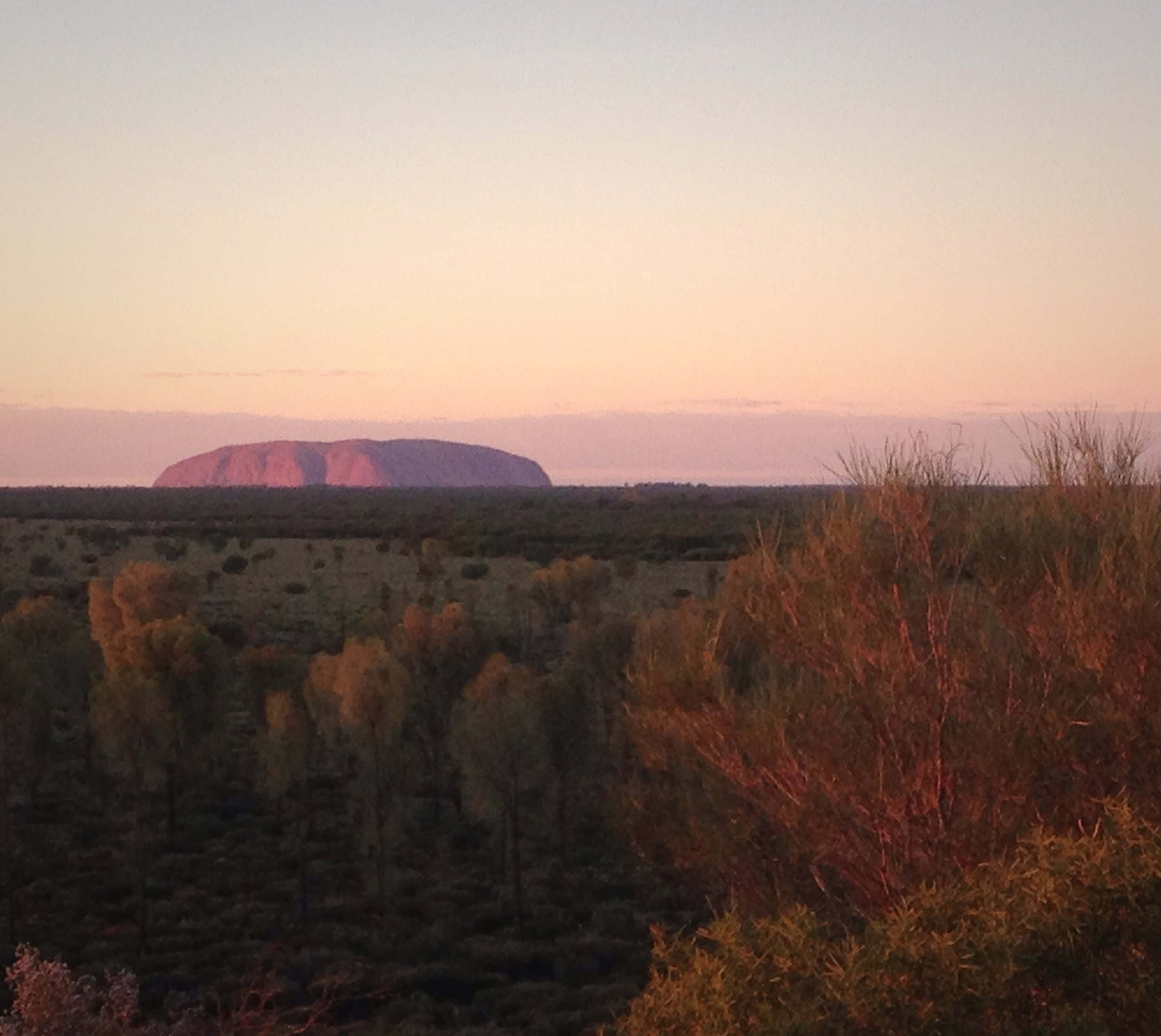 Alice Springs, Australia: How to Set Yourself up for Incredible Memories