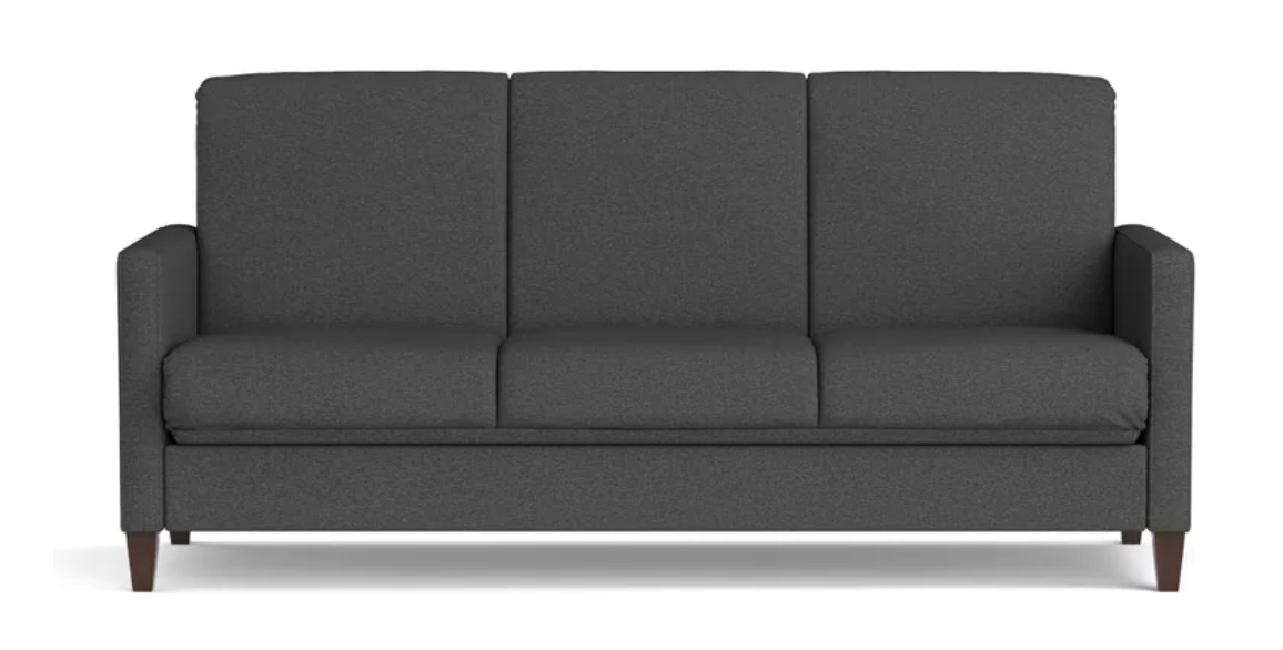 Glacier Bay Convertable Sofa
