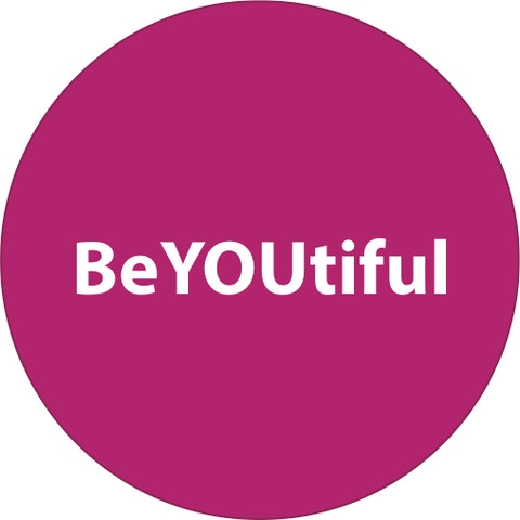 BeYOUtful logo.jpeg