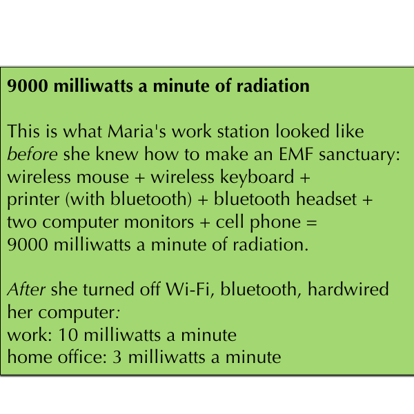 9000mw a minute of radiation.png