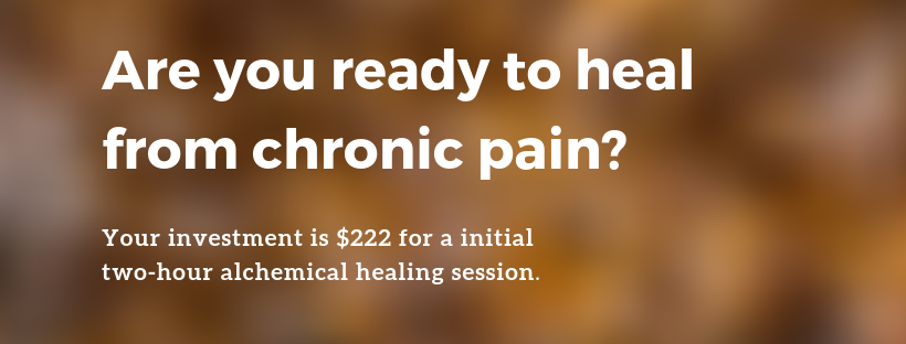 are you ready to heal from chronic pain_ (1).png