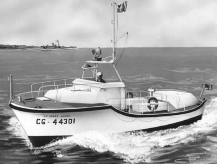 Coast Guard Boat.jpg