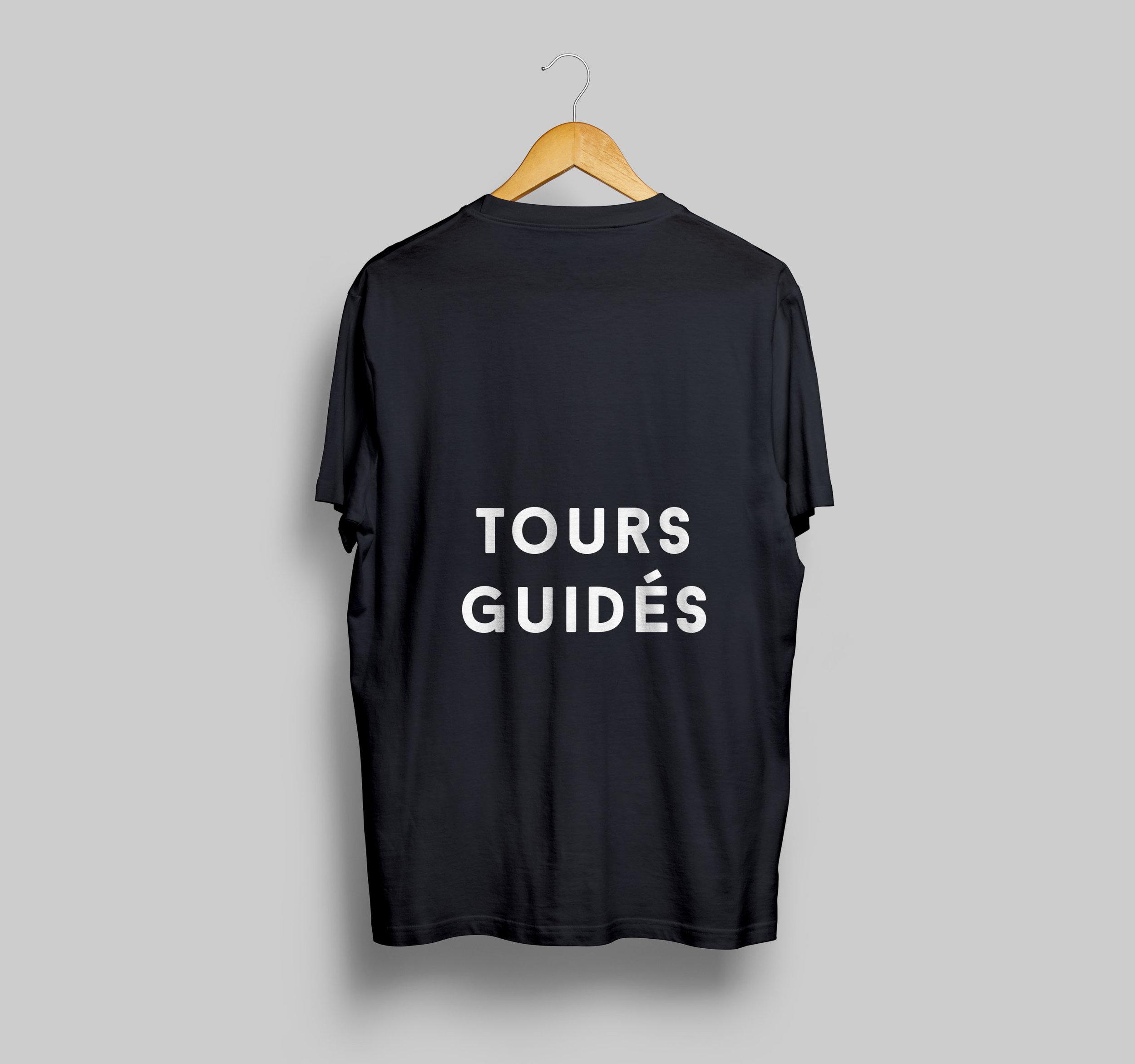 tourguideback.jpg