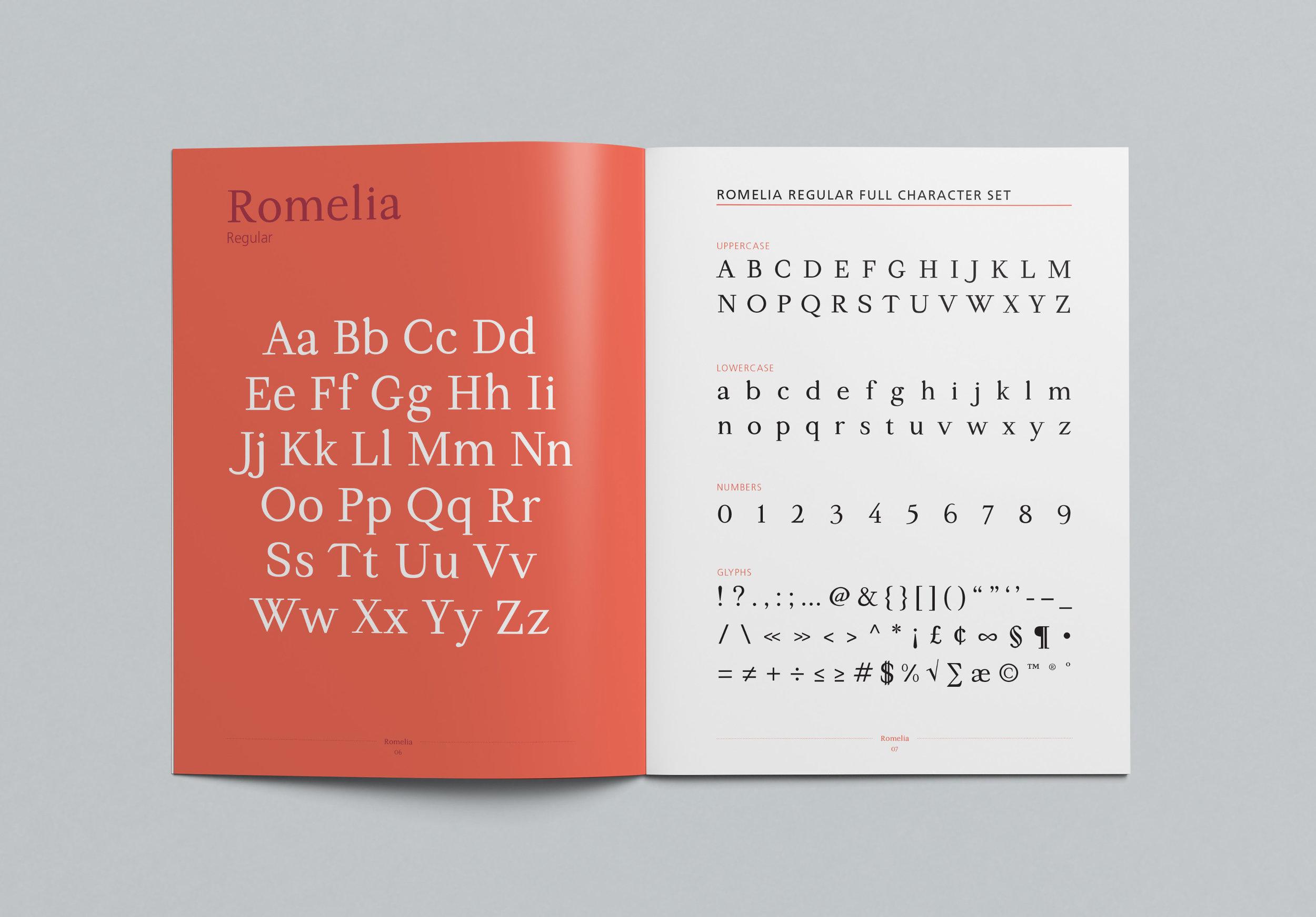 romela_spread_typeface.jpg