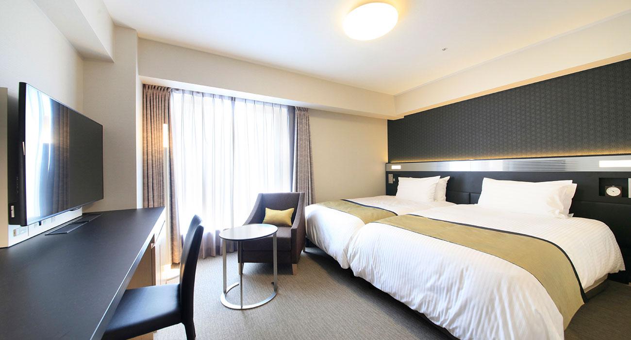asakusa-international.richmondhotel.jp